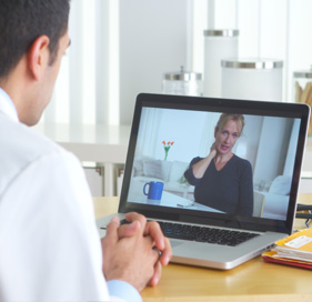 Telemedicine - Behavioral Care Solutions - telehealth2