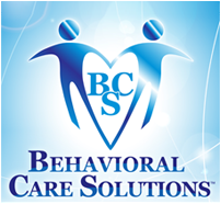 Behavioral Care Solutions
